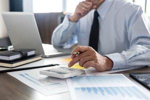 Jak wyjść z długów? Firmy antywindykacyjne pomogą w spłacie zadłużenia