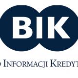 BIK Biuro Informacji Kredytowej