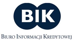 Co to jest BIK i czemu jest tak ważny. Biuro Informacji Kredytowej