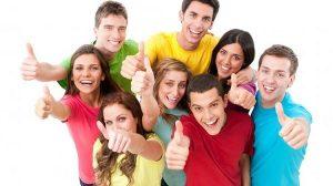 Pożyczka dla studenta – sprawdź gdzie dostaniesz pożyczkę dla studenta