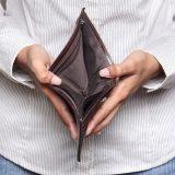 Skąd wziąć pieniądze na nieprzewidziane wydatki
