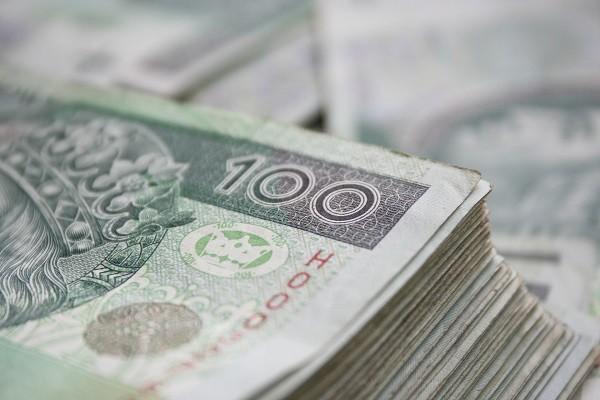 Pożyczki długoterminowe online od 3 do 60 miesięcy