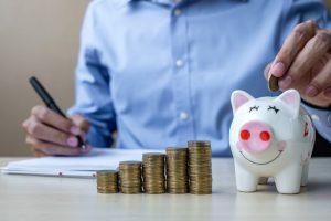 Poduszka Finansowa – sprawdź, dlaczego warto posiadać rezerwę finansową oraz jak ją stworzyć